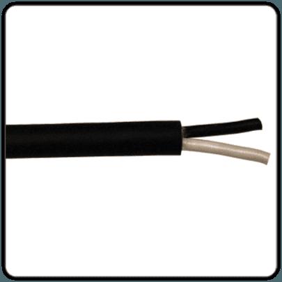 SW-12PRO: 12ga Pro Audio Wire-0