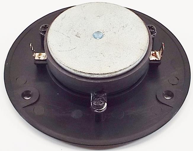 Cerwin Vega DT1860 Copy Tweeter fits LS-8 LS-10 LS-12 LS-15 Speaker MT-1860