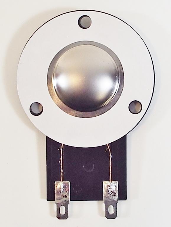 Klipsch | Midwest Speaker Repair