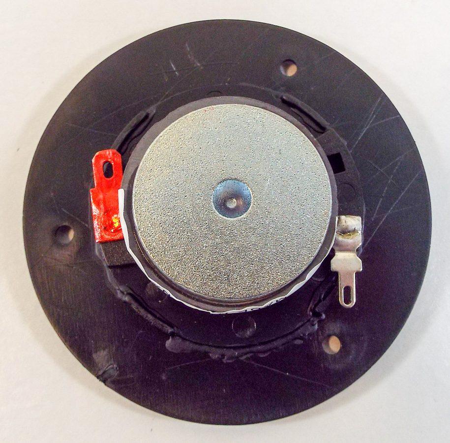 MT-4013 Tweeter for Infinity 902-5226 SL10 SS2001 SS2002 Speaker