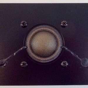 Midwest Speaker Repair | Kits & Speaker Sales | Roseville MN