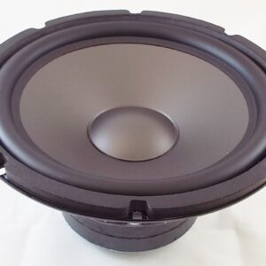 BOSTON ACOUSTICS A40 CROSSOVER AND TERMINAL PLATE