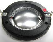 Altec 26420 OEM Diaphragm-0