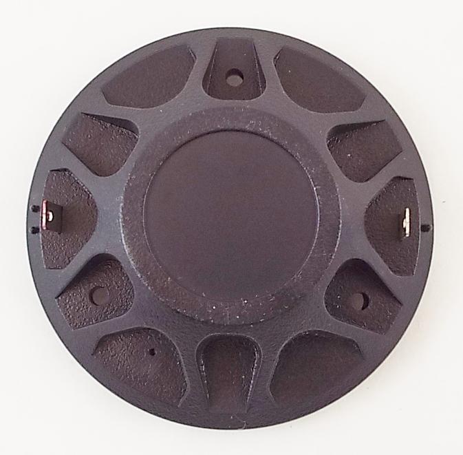 Peavey RX14 Aftermarket Diaphragm-1566