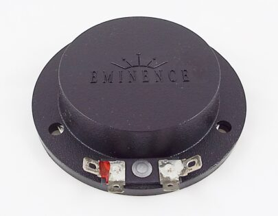 Eminence MD2001 OEM Diaphragm-1552
