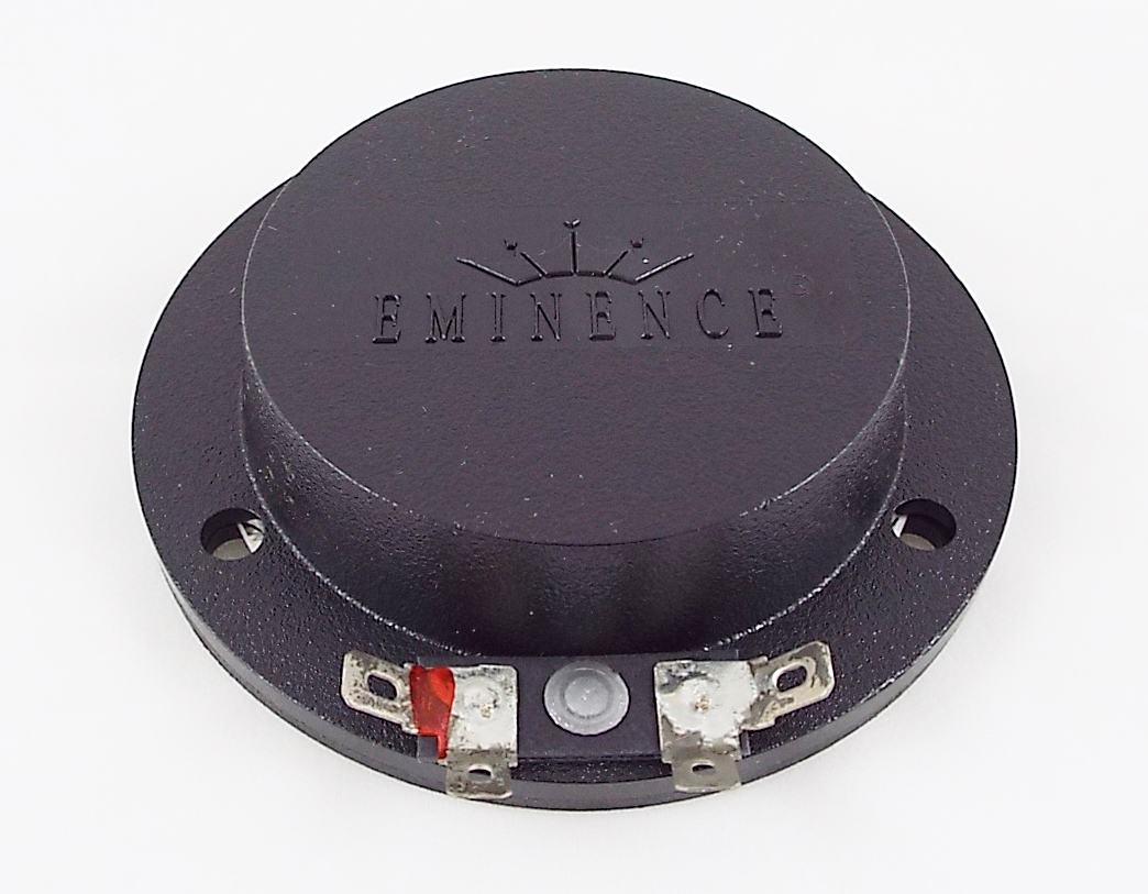 Eminence MD2001 OEM Diaphragm-1552