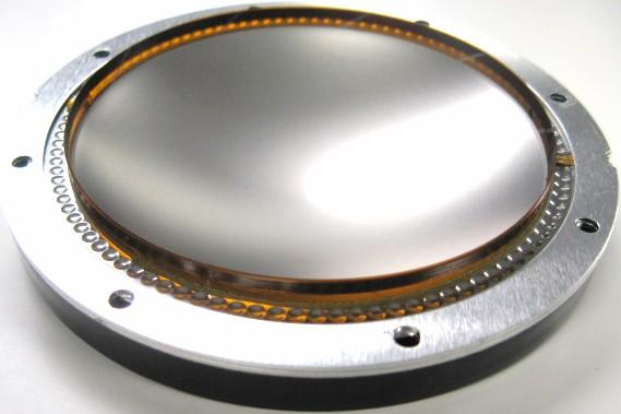 Peavey 44XT Aftermarket Diaphragm-1564