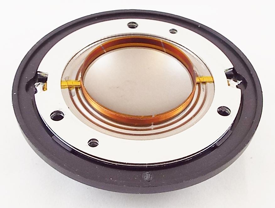 Peavey RX14 Aftermarket Diaphragm-1567