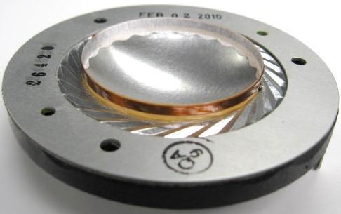 Altec 26421 OEM Diaphragm-1066