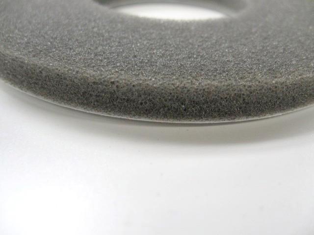JBL LE25 Tweeter Foam Rings-893