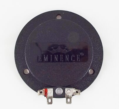 Klipsch K66 OEM 16 ohm Diaphragm-1558