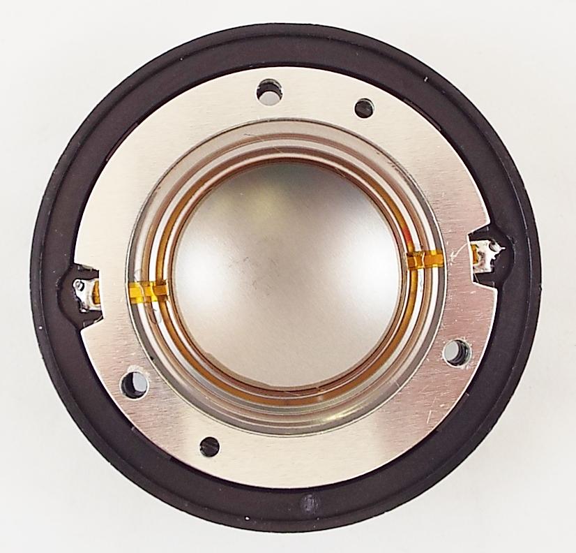 Peavey RX14 Aftermarket Diaphragm-1565