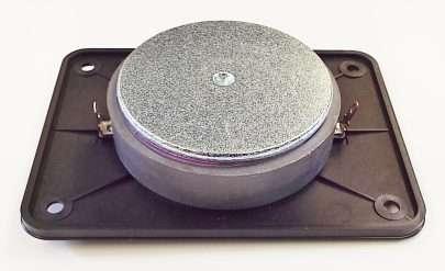 Polk Audio RD0198-1 SL2500 SL3000: 1 inch Dome Tweeter-915