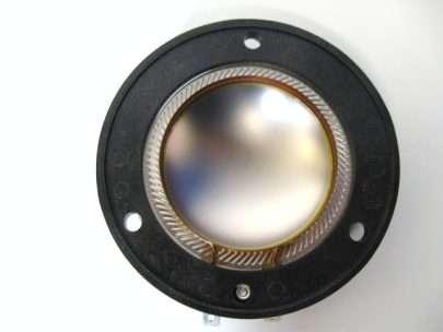 Klipsch K66 OEM 16 ohm Diaphragm-1559