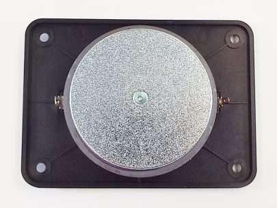 Polk Audio RD0198-1 SL2500 SL3000: 1 inch Dome Tweeter-913