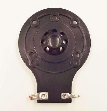 JBL 2412 Aftermarket Diaphragm-0