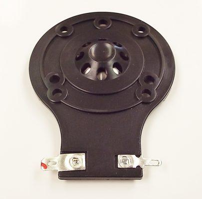 JBL 2412 Aftermarket Diaphragm-1595