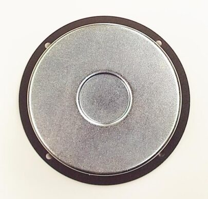 MW Audio MW-7050-8: 5 inch Wood Cone Shielded Woofer-976