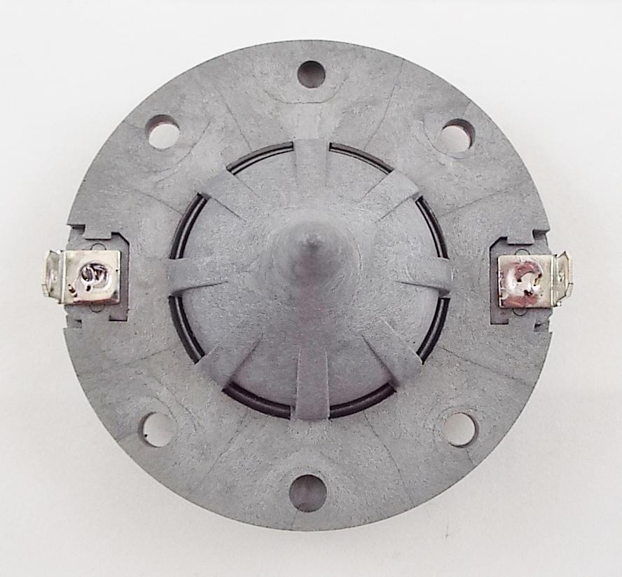 JBL 2408 Aftermarket Diaphragm-1137
