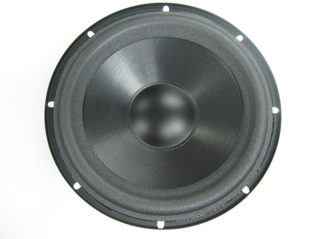 MW Audio MW-5081-8: 8 inch Woofer-959