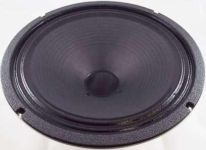 Celestion Vintage 30: 12 inch Guitar Speaker-1013