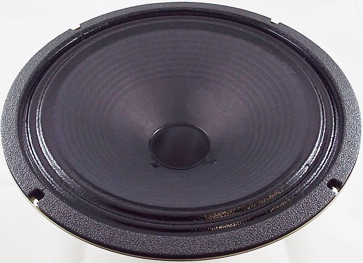 celestion vintage 30 12 inch guitar speaker. Black Bedroom Furniture Sets. Home Design Ideas