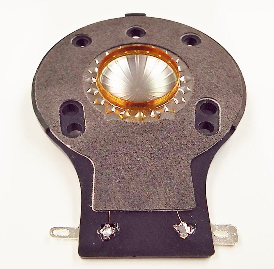 JBL 2412 Aftermarket Diaphragm-1596