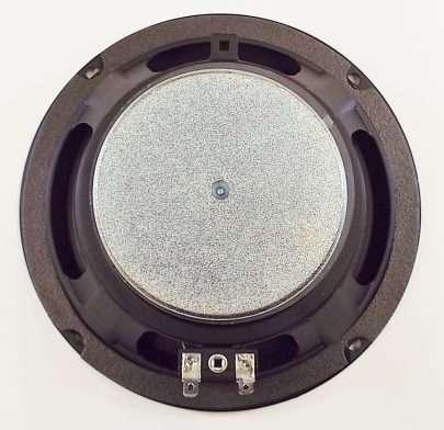 Polk Audio MW6502 6.5 inch OEM Woofer-906