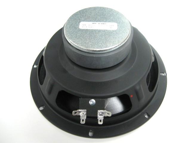 MW Audio MW-5081-8: 8 inch Woofer-960