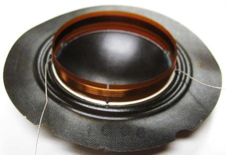EV 82112B (591237001) OEM Diaphragm-1384