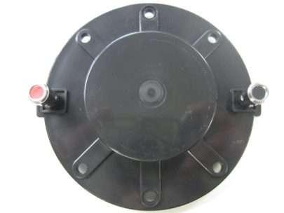 CV Cerwin Vega CD44C Aftermarket Diaphragm-1604