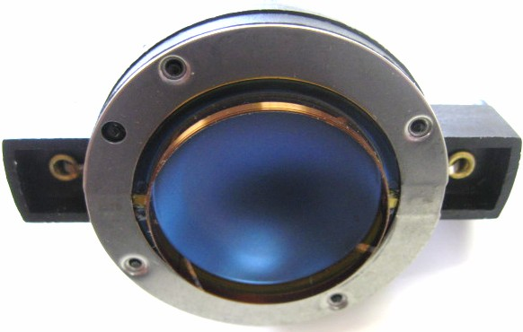 EV 81514 81498 89588 89858 Aftermarket Diaphragm for DH2010 DH3 DH2001-1380