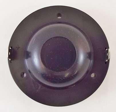 Peavey 14XT Aftermarket Diaphragm-888