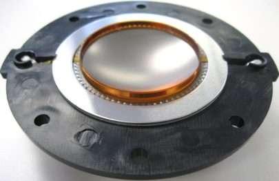 Harbinger HCD1175, HCD1135, HX121, HX151, HX152 Aftermarket Diaphragm-1841