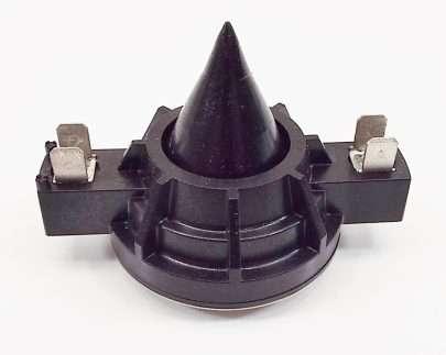 EV 81514xx OEM Diaphragm-1832