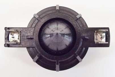 EV 81514xx OEM Diaphragm-1834