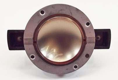 EV 81514xx OEM Diaphragm-1835