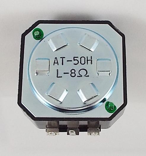 LP-50 L-Pad-1155