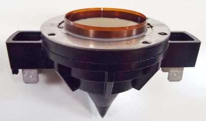 EV 81514xx OEM Diaphragm-1833