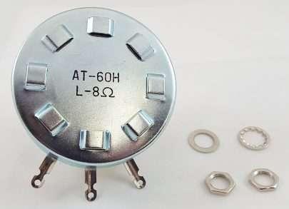 LP-100 L-Pad-1157