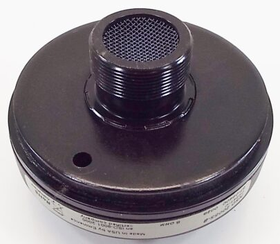 Eminence NSD:2005S Neodymium Compression Driver-1691