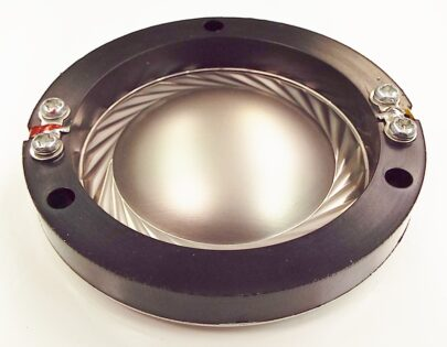 MD-802-8: 8 ohm Altec Aftermarket Diaphragm-0