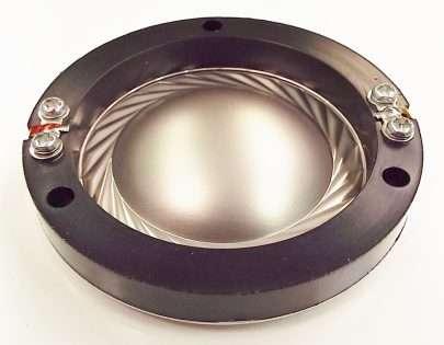 MD-802-16: 16 ohm Altec Aftermarket Diaphragm-0