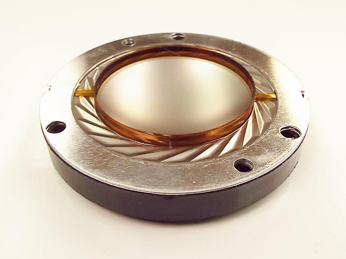 MD-802-16: 16 ohm Altec Aftermarket Diaphragm-1077