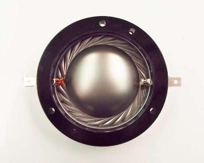 Yamaha JA4201 Aftermarket Diaphragm-1616