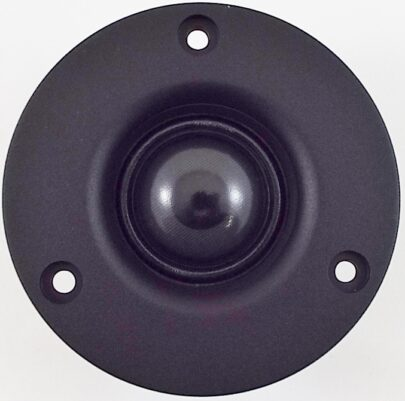 MW Audio MT-4074: 1 inch Dome Tweeter-1185