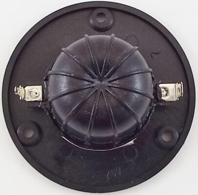 MW Audio MT-4074: 1 inch Dome Tweeter-1186