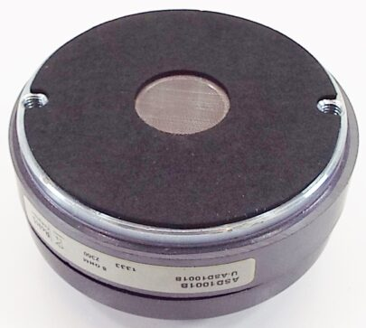 Eminence ASD:1001 High Frequency Driver-1694