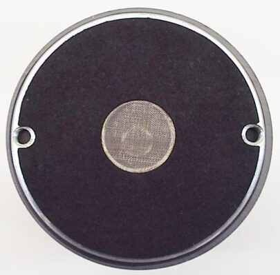 Eminence ASD:1001 High Frequency Driver-1695