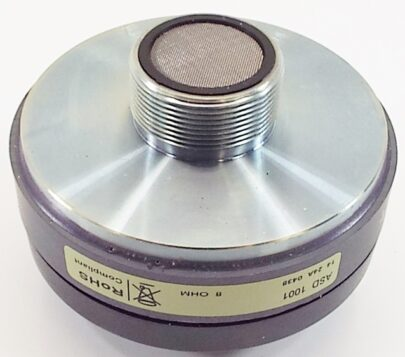 Eminence ASD:1001 High Frequency Driver-1696